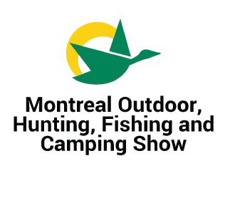 Montreal Outdoor, Hunting, and Fishing Show